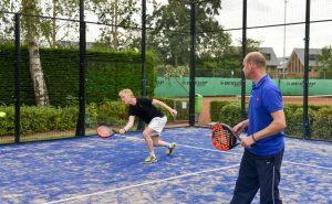 negenvoudig-nederlands-kampioen-squash-cq-bondscoach-heren-squashteam